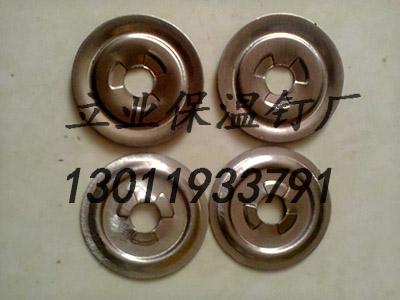 不锈钢制品批发