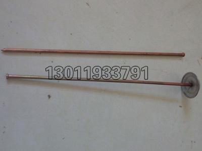供应优质焊钉
