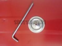 优质不锈钢保温钩钉