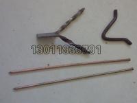 锚固钉系列产品