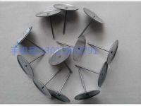 工业厂房专用焊钉