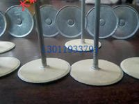 焊钉产品出售